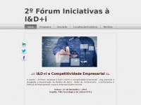 2foruminiciativasidi.blogspot.com