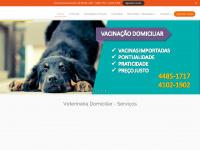 prevethome.com.br