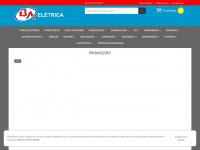 baeletrica.com.br