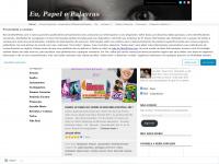 papelepalavras.wordpress.com