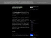 wwsuicide.blogspot.com