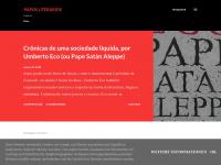 paposliterarios.blogspot.com