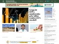 investidorinstitucional.com.br