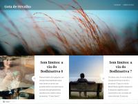 gotadeorvalho.wordpress.com