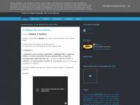 vipassanamaste.blogspot.com