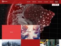 76telecom.com.br