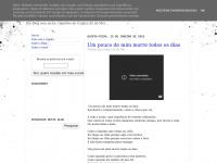 amatucci.blogspot.com