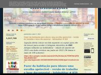 infohabitar