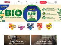 Kelcopetcare.com.br