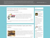 faunanews.blogspot.com