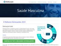 disfuncao.com.br
