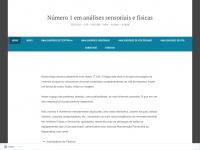 blogextralab.wordpress.com