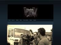 tresenlamesaproducciones.weebly.com