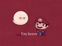 facchinibr.net