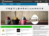 Vouchercloudbr.com.br