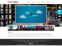 jacforkliftvideo.com.br