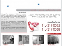 vertory.com.br