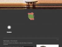 mediateca.pt