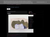 canela-eacucar.blogspot.com