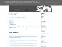 forumsede.blogspot.com