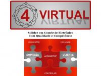 4virtual.com.br