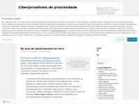 ciberotinas.wordpress.com