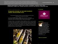 eu-gourmet.com