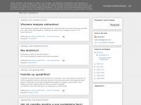porqueteafogasnestelodo.blogspot.com