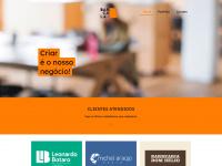 barcala.com.br
