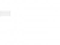 apostilaspara.com