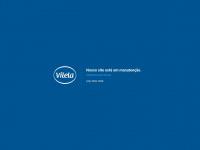 vilelavilela.com.br