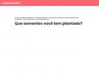 Terapiabiografica.com.br