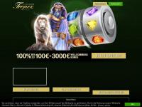 casinotropez.com