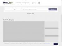 imobiliariaviana.com.br