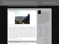 cidadedosprodigios.blogspot.com