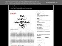 abruptamente.blogspot.com