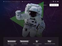 wiks.com.br