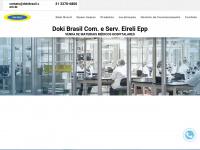 dokibrasil.com.br