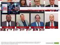 advjus.net