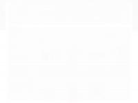 artomega.com.br