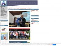 aplaluminios.com.br