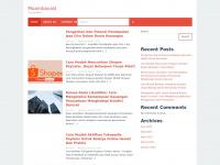 Muambacast  – O podcast do muambator | O podcast definitivo de compras na internet