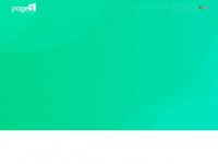 page1.com.br