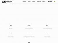Bandaaudioparts.com - Home - Banda Audioparts