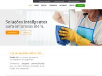 limport.com.br