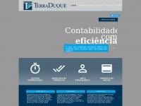 terraduque.com.br
