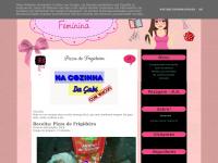 blogmetamorfosefeminina.blogspot.com
