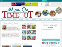 momontimeout.com