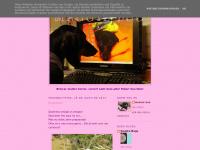 maggiebug.blogspot.com