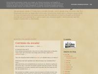 casadaaurea.blogspot.com